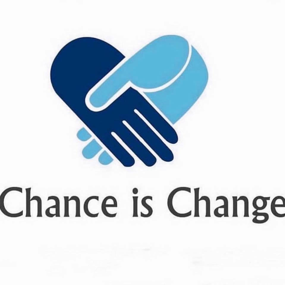 Chance is Change