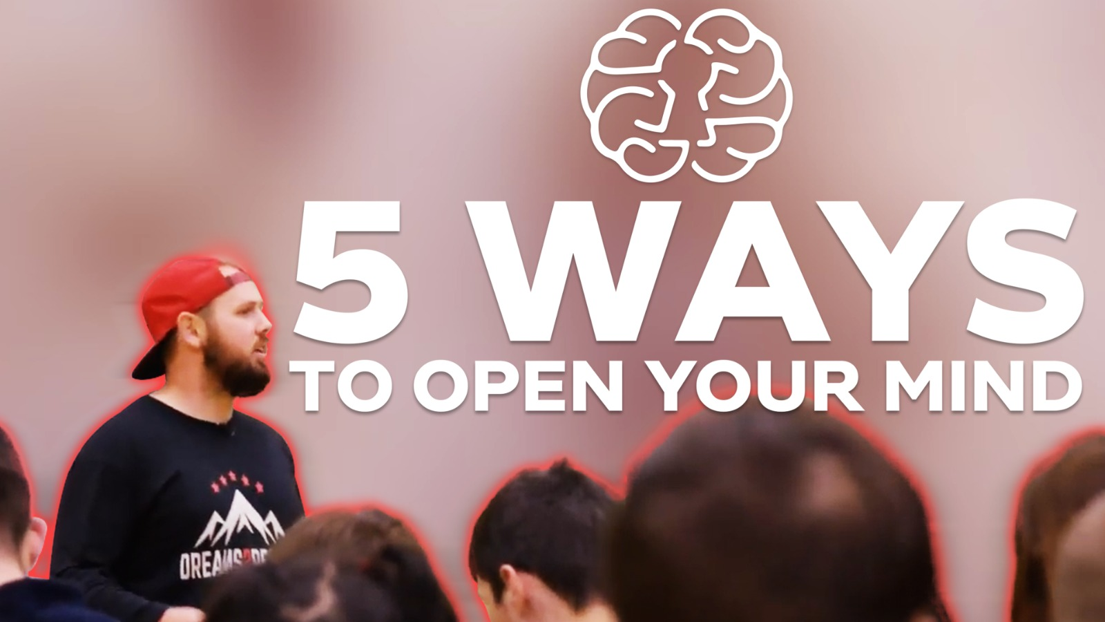 5 Ways to Open Your Mind as a Teenager – Cameron Parker